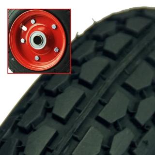 Pneumatic Wheel Steel Rim Two Piece Universal Tread - PS2UNI250X4F20.jpg