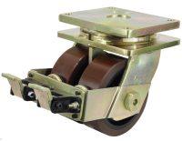 Premium Heavy Duty Swiel Castor - DABE75-124S-SAS-WFB.jpg