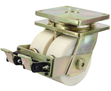 Premium Heavy Duty Swivel Castor - DABE75-124S-MCNY-WFB.jpg