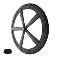 Primo Lenco Wheelchair Wheel 24x1 3!8+HUB-WUN7724001-C.jpg