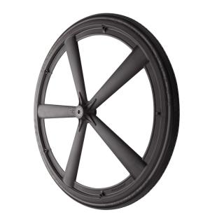 Primo Lenco Wheelchair Wheel 24x1 3_8-WUN7724001.jpg