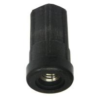 ROUND NYLON KNOCK IN TUBE INSERT - TTIR25-M10S.JPG