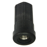 ROUND NYLON KNOCK IN TUBE INSERT - TTIR25-M10S.JPG