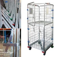 Rollcage-Supermarket-Stock-Laundry-Trolley-With-Brakes-Q-T5ZA-DDC-BR.jpg