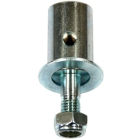 Round Solid Stem Adaptor - 2PR28SET.jpg