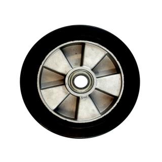 Rubber Wheel - BKA25050B(25).jpg