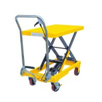 SCISSOR LIFT TABLE.jpg