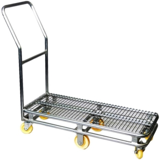 SINGLE DECK STOCK TROLLEY - WHT-046.jpg