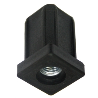 SQUARE KNOCK IN INSERTS WITH STAINLESS STEEL THREAD - TTIS35-M10S.JPG