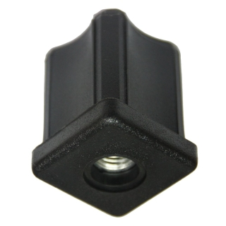 SQUARE KNOCK IN INSERTS WITH ZINC THREAD - TTIS40-M12S.JPG