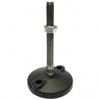 STAINLESS STEEL ADJUSTABLE BOLT DOWN FOOT - AFBD10100-80S.jpg