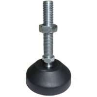 STAINLESS STEEL THREADED STANDARD ADJUSTABLE FEET - AFT1064-40Z.jpg
