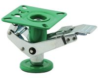 Small Load Lock - FL900-2.JPG