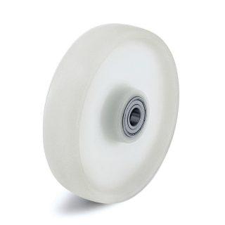 Solid Nylon Castor Wheel Blickle PO Series (K).jpg