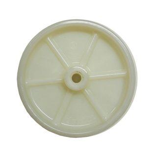 Solid Nylon Wheel 75X25 - NN07525P.jpg