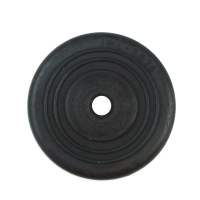 Solid Rubber Wheel - SR075C.jpg