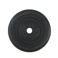Solid Rubber Wheel - SR075N.jpg