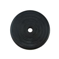 Solid Rubber Wheel - SR150C.jpg