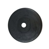 Solid Rubber Wheel - SR200C.jpg