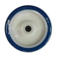 TPE (D-Flex) Wheel 100X35 - UEN10035R.jpg