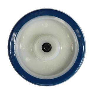TPE (D Flex) Wheel 125X40 - UEN12540R.jpg