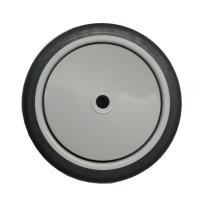 TPE Wheel 100X25 - TP10025B.jpg
