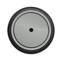 4 Inch 100x32 Caster Small Plastic Wheel   Buy Plastic Wheel 4 furthermore Dividing panel FIORELLO 100X32 H 100 as well 4''   MBL Soft Roll   Black Plastic Hub  100x32    Black Tread as well Rueda MACIZA 4  100x32 mm   Orto Soluciones likewise AE EL453R  KRISTELLER  VAGINAL SPECULA 100X32 MM 185 mm  7 1 4 moreover  also Soma Somax Track Front Hub 100x32 Hole Black   eBay additionally Slim Blade 5 100x32 Capewell Nails   Tennessee Farrier Supply further Gia Cuong 100x32 Steel core PU  Red  wheel   Bánh xe đẩy moreover WEG010032BLPP5N00000   Winstar Longlife OLED graphic display together with Brifen TL3 Wire Rope Lline Post Dust Excluder. on 100x32