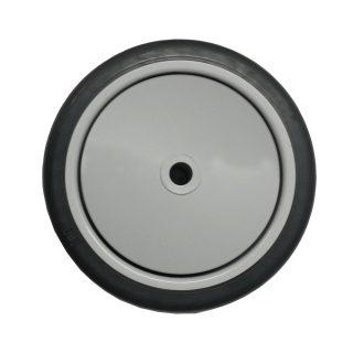 TPE Wheel 100X32 - TP10032B.jpg