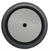 TPE Wheel 100X32 - TP10032SB.jpg