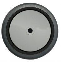 TPE Wheel 125X32 - TP12532SB.jpg