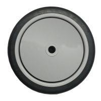 TPE Wheel 150X32 - TP15032B.jpg