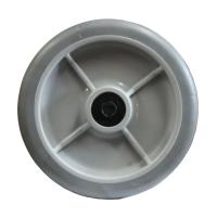 TPE Wheel 150X50 - TP15050B.jpg
