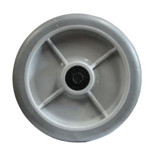 TPE Wheel 200X50 - TP20050B.jpg