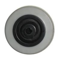 TPE Wheel 50X20 - TP05020P.jpg