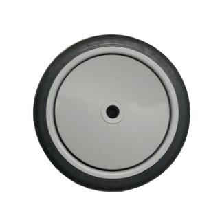 TPE Wheel 75X25 - TP07525B.jpg