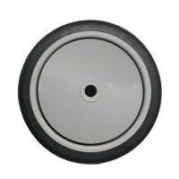 TPE Wheel 75X32 - TP07532SB.jpg