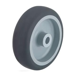 TPE Wheel Blickle TPA Series(G).jpg