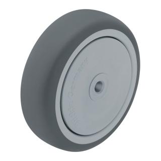 TPE Wheel Blickle TPA Series(K).jpg
