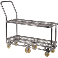 TWIN DECK STOCK TROLLEY - WHT-047.jpg