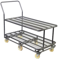 TWIN DECK STOCK TROLLEY – LARGE - WHT-048.jpg