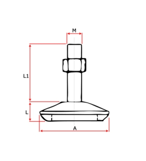 Tapered Nylon Foot Diagram.jpg
