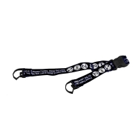 Trolley Safety strap - Black.jpg