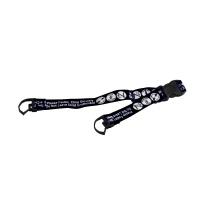 Trolley Safety strap - Black.jpg