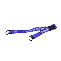 Trolley Safety strap - Blue.jpg