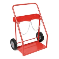 Twin Gas Bottle Hand Truck - HQ-200BOT2.JPG