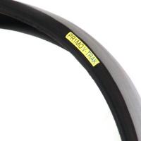 Tyre - Primo V Trak.jpg