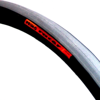Tyre - Racer.jpg