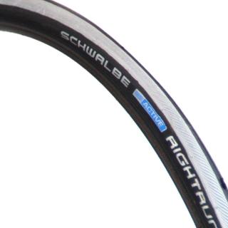 Tyre - Righturn Grey.jpg