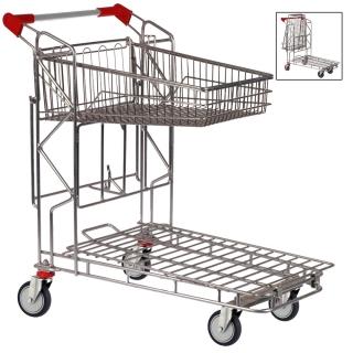 Warehouse  Shopping Trolley - W111-ZSSSS10110.jpg