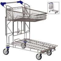 Warehouse  Shopping Trolley - W111-ZSSSS20220.jpg